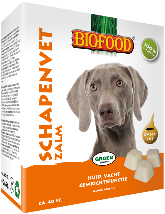 https://www.biofooddiervoeding.nl/images/articles/image/eg/vet/5schapenvet-zalm.png
