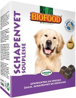 https://www.biofooddiervoeding.nl/images/articles/image/k/vet/schapenvet-souplesse.jpg